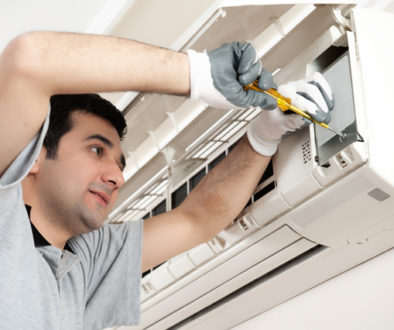 ac repair and services near me in hyderabad