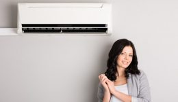 ac repair and service in kukatpally