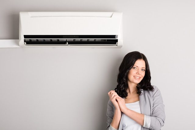 ac repair and services in nizampet