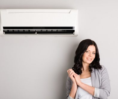 ac repair and services in manikonda